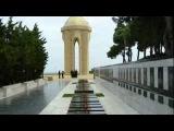 Elsen Xezer - Aksin Fateh - Veten aglar