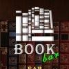BOOK Bar / БукБар / Караоке / Рыбинск