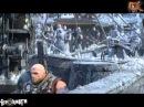 Игронавты на QTV 79 выпуск Dead Space 4 не будет