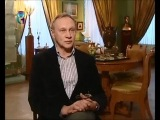 Евгений Богатырёв, директор Музея А. С. Пушкина в Москве