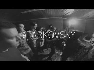 Маяк 01.03.14 - Tarkovsky