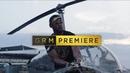 Tion Wayne - Home [Music Video]   GRM Daily