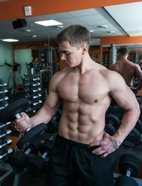 Василий ульянов домашние тренировки фото 611-579