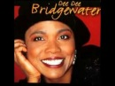 Dee Dee Bridgewater Ooh, What A Little Moonlight Can Do