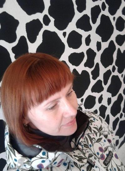Людмила Жередий, 14 марта , Одинцово, id82439707