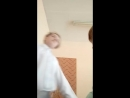 Глеб Новиков Live
