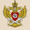 Митинг против изоляции рунета | 10.03  | Воронеж