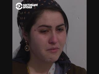 Секс и традиции в Таджикистане