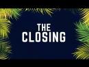 TANTRA IBIZA THE CLOSING 12 10 IBIZA'2018