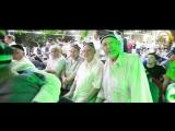 🌙 Sardor Rahimxon - Xayr Ramazon (Ajr loyihasi) 🕌🕋🌙 Сардор Рахимхон - Хайр Рамазон (Ажр лойихаси) 🕌🕋