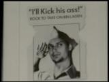Kid Rock - You Never Met A Motherfucker Quite Like Me