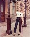 Анжелика Каширина фото #16