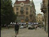 Ой летіли дикі гуси — караоке Українська народна пісня Ukrainian folk song karaoke