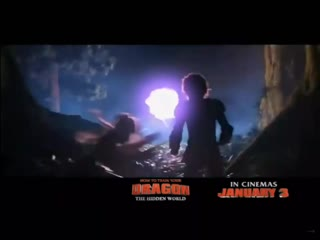 How_To_Train_Your_Dragon_-_The_Hidden_World_Australia_Tv_Spot_3-SP2MVBgDs9I