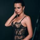 Ольга Покровская фото #15