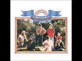 The Beach Boys - It's About Time