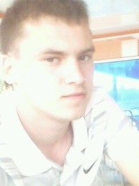 Солдатов Антон, 9 июня 1992, Саров, id216070220