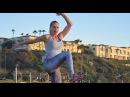25-минутная идеальная тренировка ВИИТ - Жиросжигающая тренировка Табата. 25-Min Ultimate HIIT Workout - The Ultimate Fat Frying TABATA Workout