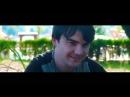 Munis Shon MC Umed 94 - Дуруг буд 2018