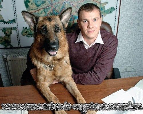 Павел Вишняков   ВКонтакте