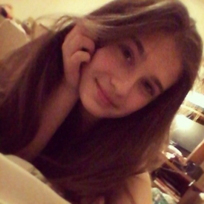 Наталья Кострица, 3 июля , Самара, id138862199