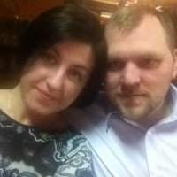 Виктория Командир