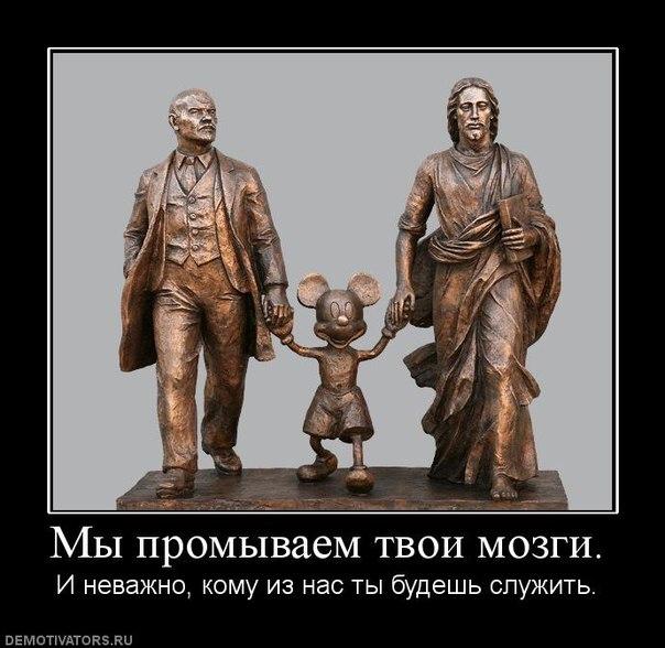 http://cs410722.userapi.com/v410722151/60a/f-rnIMl86tA.jpg