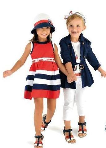 Модные Платья Для Девочек 10 Лет Купить