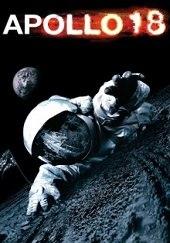 Apollo 18<br><span class='font12 dBlock'><i>(Apollo 18)</i></span>