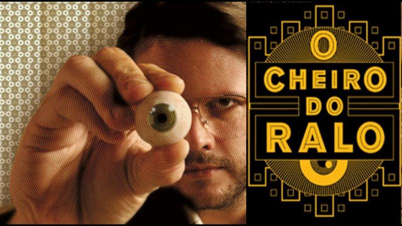O Cheiro do Ralo (2007) de Heitor Dhalia - NACIONAL BRASILEIRO