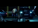 Каспийский Груз Tony-Gun – Дым над рекой (VIDEO 2018 Рэп) каспийскийгруз