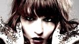 Florence &amp The Machine - Rabbit Heart (Raise It Up) (Jamie T's Lionheart Remix)