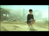 Ladytron - Ghosts Official Music Video