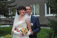 Татьяна Будаева-Закшеева, 17 августа 1990, Тольятти, id62618760