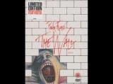 Пинк Флойд Стена Pink Floyd The Wall, 1982 Сербин