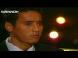 (на тайском) 23 серия Лебедь против дракона (2000 год)