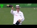Muhammad Asif - The Swinging BulletThe Perfect Deliveries (HD)