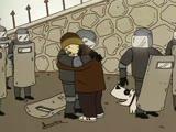 Badly Drawn Boy - Year Of The Rat (2004)