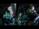 Mass Effect™: Andromeda_20180723101706 ALPHACASH SONYPS4