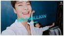[ASTRO DDOCA] 아스트로 또까 1 In A Million