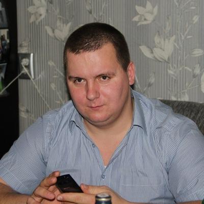 Максим Ниткалиев, 16 марта 1987, Красноярск, id45601409