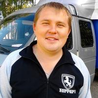 Ivanov Grigoriy
