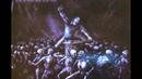 Kiborg - Нарик (Narik, Dancing in Hell 2011)