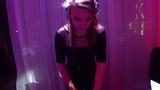 De-studio Party Dj KATRIN.KOVA Life Mix TechDeep House 2018