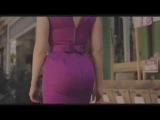 Les Amours Imaginaires (2010) Film En Fran