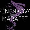 Marafet-Prof Minenkova