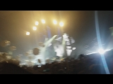 Imagine Dragons - On Top of the World Madrid - WiZink Center 7 April 2018