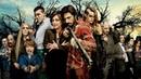 Ведьмы из Сугаррамурди (2013) Драма, Комедия, Ужасы