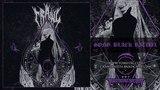 CRAWL (Sweden) - Black Ritual (Death Metal) Transcending Obscurity HD
