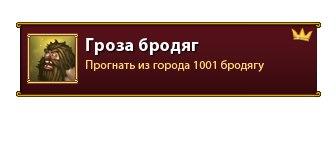 Денис Краснов   Šiauliai